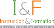 I & F - Instruction & Formation